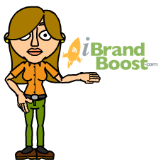 ibrand-boost-laura
