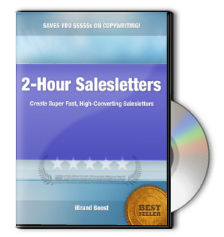 2-hour-salesletter-ecover-dvd-ibrand-boost