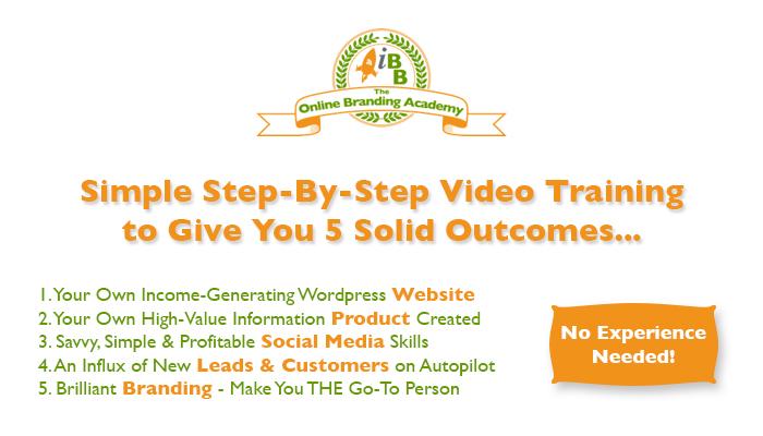 5-outcomes-pete-design-oba