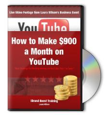 ibrand-boost-YouTube-video-OBA-bonus