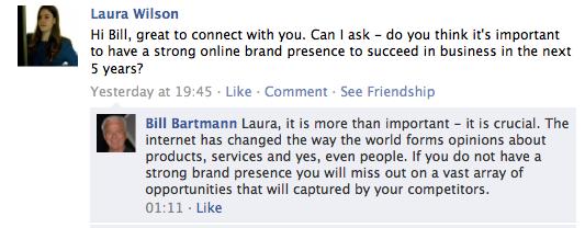 bill-bartman-branding