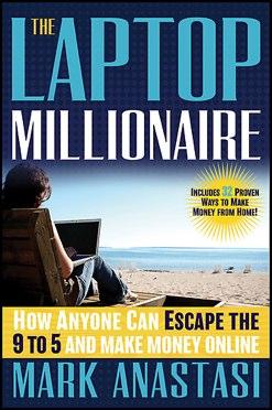 laptop-millionaire-laura-wilson