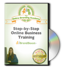 laura-wilson-online-branding-academy-ibrand-boost-plymouth-chamber-of-commerce