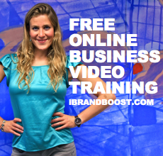 click here for free online marketing strategies video training