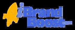 www.iBrandBoost.com