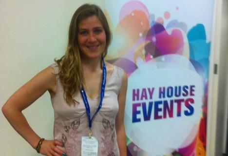 laura-wilson-hay-house-speak-write-promote